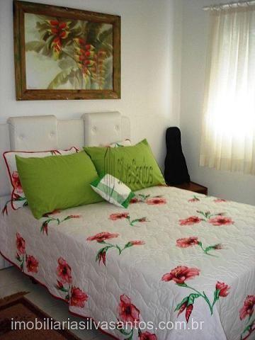 Apartamento à venda com 3 dormitórios em Zona nova, Capão da canoa cod:3D182 - Foto 17