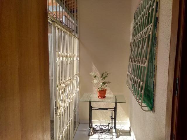 Casa à venda com 2 dormitórios em Cabral, Contagem cod:5585 - Foto 7