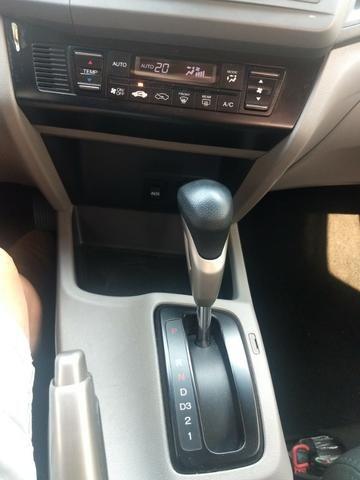 Vendo automóvel - Foto 11