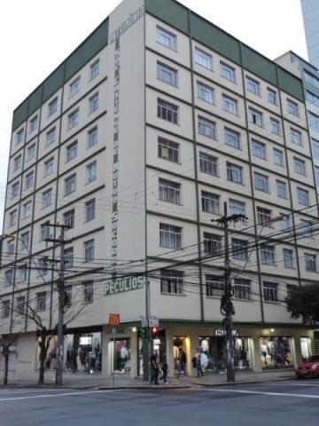 Apartamento para alugar com 2 dormitórios em Centro, Caxias do sul cod:11261