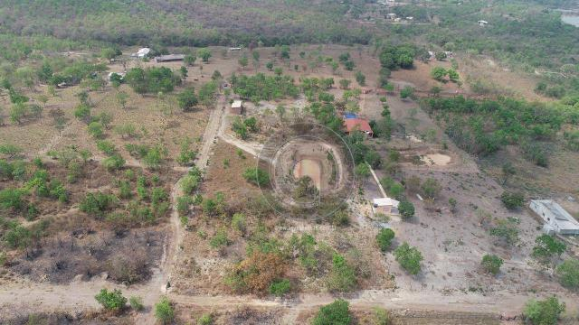 Chácara 1 ha região parque itaguaí - Foto 4