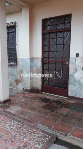 Casa à venda com 3 dormitórios em Glória, Belo horizonte cod:769221 - Foto 20