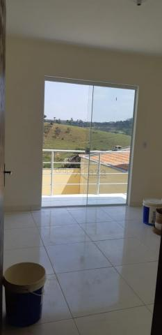 Casa à venda com 2 dormitórios cod:V31452SA - Foto 7