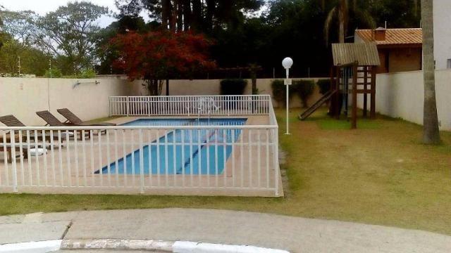 Venda e Locação - Vila de Bragança - Foto 10