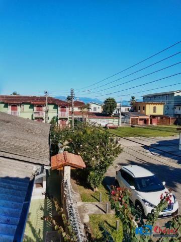 Casa com edícula na martim de sá em caraguatatuba - Foto 19