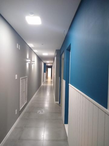 Apartamento em itaguaçu-sfs | 200 mts da praia | 01 suíte + 02 dormitórios - Foto 3