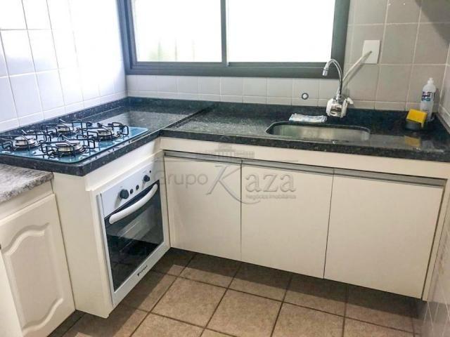 Apartamento à venda com 2 dormitórios cod:V31416SA - Foto 3