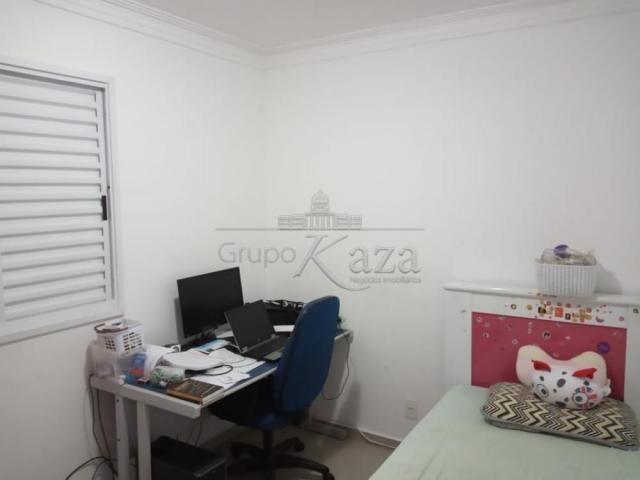 Apartamento à venda com 3 dormitórios cod:V31446UR - Foto 4