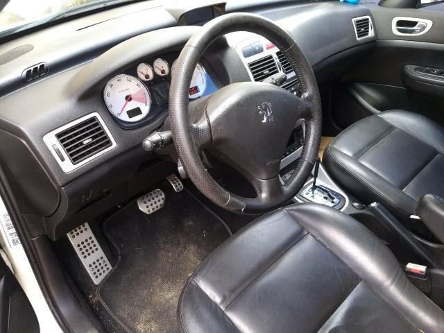 Peugeot - Foto 8