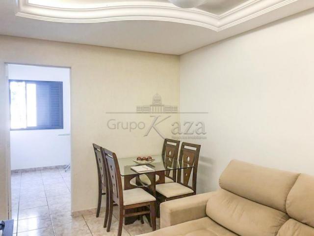 Apartamento à venda com 2 dormitórios cod:V31416SA - Foto 2