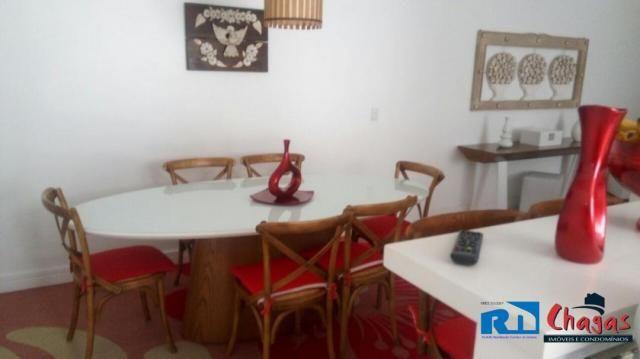 Apartamento no centro em caraguatatuba - Foto 5