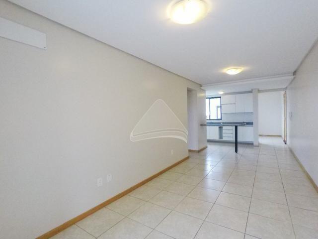 Apartamento para alugar com 1 dormitórios em Centro, Passo fundo cod:4231 - Foto 7