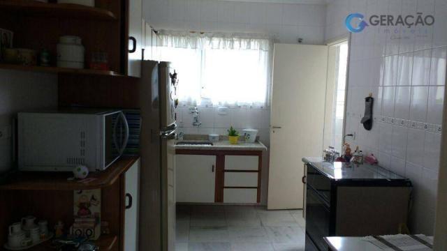Apartamento com 3 dormitórios à venda, 98 m² por r$ 255.000,00 - centro - jacareí/sp - Foto 8
