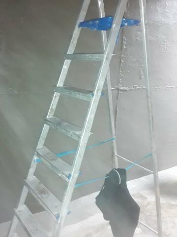 Artie reformas - Pintura airless - Foto 2
