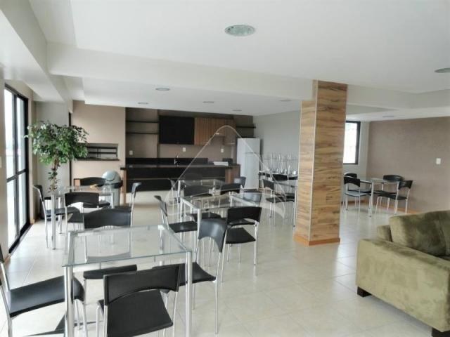 Apartamento para alugar com 1 dormitórios em Centro, Passo fundo cod:4231 - Foto 15