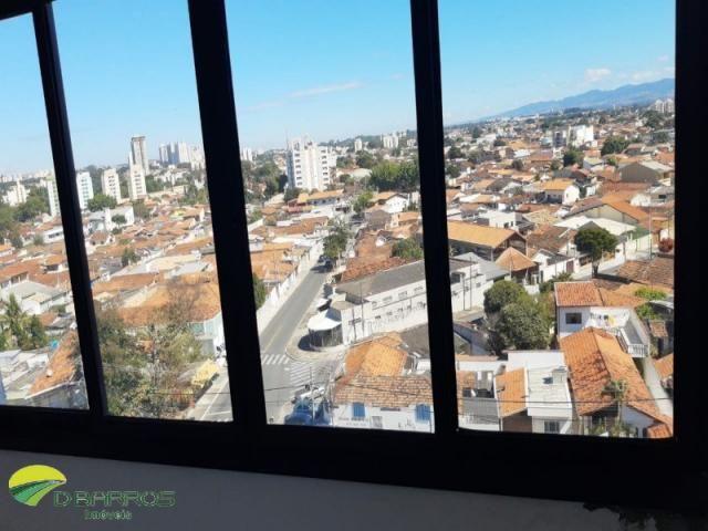 Apartamento - taubate - areão - 2 dorms - 1 sala - 1 banheiro - 1 vaga - 58mts - Foto 5