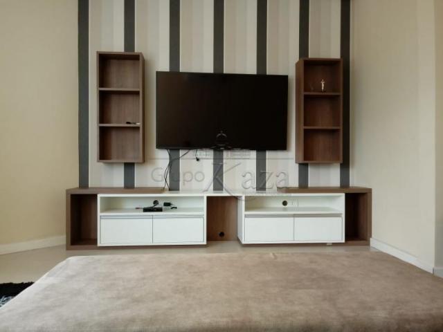 Casa de condomínio à venda com 3 dormitórios cod:V31332SA - Foto 10