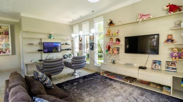 Casa de condomínio à venda com 5 dormitórios em Tabatinga, Caraguatatuba cod:V31469LA - Foto 14