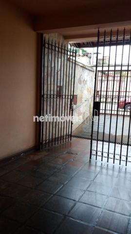 Casa à venda com 3 dormitórios em Glória, Belo horizonte cod:769221 - Foto 8