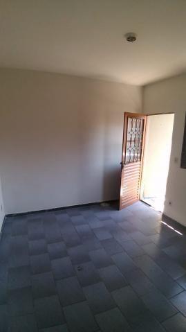 Apartamento para alugar com 2 dormitórios em São salvador, Belo horizonte cod:V971 - Foto 4