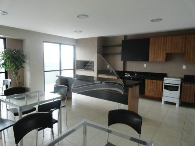 Apartamento para alugar com 1 dormitórios em Centro, Passo fundo cod:4231 - Foto 16
