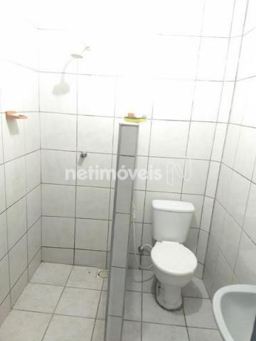 Casa para alugar com 2 dormitórios em Joaquim távora, Fortaleza cod:768980 - Foto 8