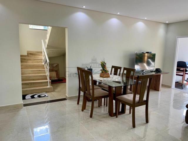 Casa à venda com 4 dormitórios em Almada, Ubatuba cod:V31479AP - Foto 7