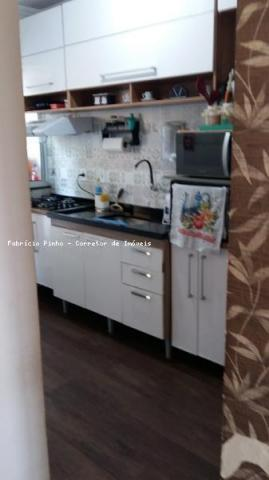 Casa para venda em suzano, fazenda aya, 2 dormitórios, 1 banheiro, 2 vagas - Foto 6