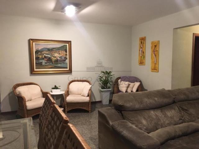 Apartamento à venda com 4 dormitórios cod:V27904AP - Foto 3