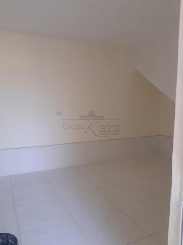 Casa à venda com 2 dormitórios cod:V31452SA - Foto 4