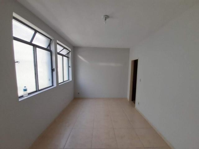 Apartamento aluguel 3 quartos no coração eucaristico 1 vaga - Foto 3