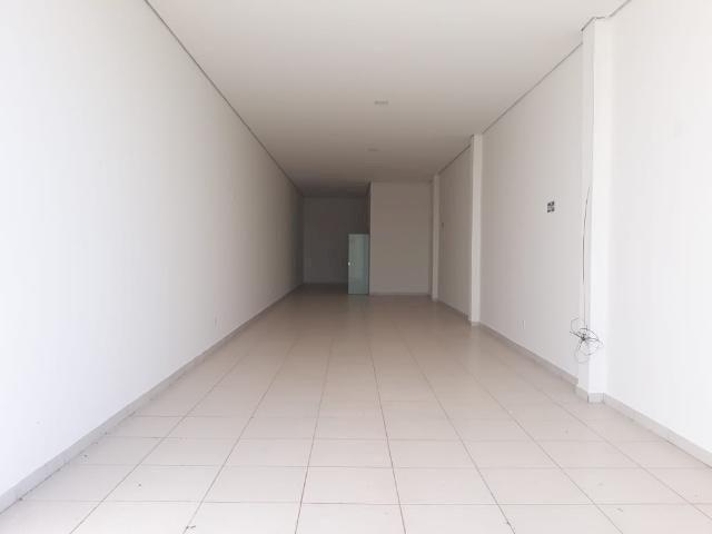 Loja comercial para alugar em Loteamento residencial pequis, Uberlândia cod:875310 - Foto 2