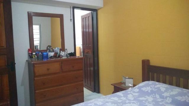 Oportunidade em Piedade casa com 03 qts sendo 01 suite - Foto 6
