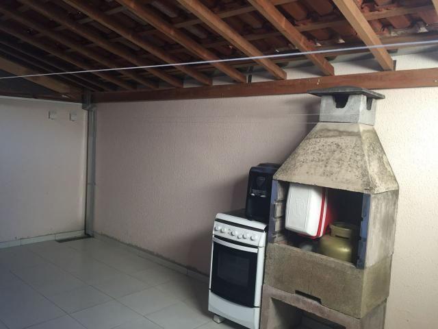 Vendo Casa Condomínio fechado! - Foto 12