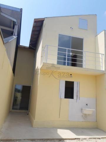 Casa à venda com 2 dormitórios cod:V31452SA - Foto 12