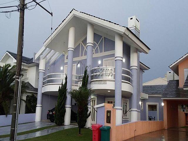 Casa de condomínio para alugar com 4 dormitórios cod:1670311 - Foto 11
