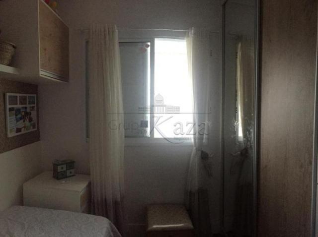 Apartamento à venda com 3 dormitórios cod:V31464SA - Foto 19