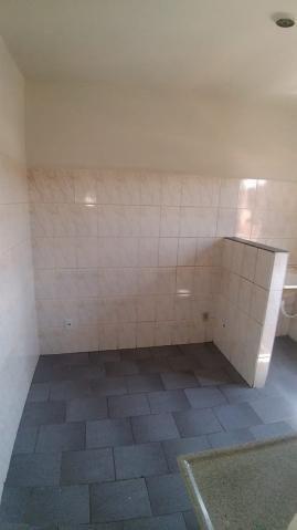 Apartamento para alugar com 2 dormitórios em São salvador, Belo horizonte cod:V971 - Foto 8