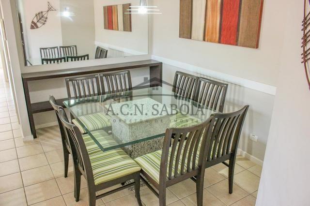 Apartamento à venda com 3 dormitórios em Praia das toninhas, Ubatuba cod:AP00470 - Foto 5