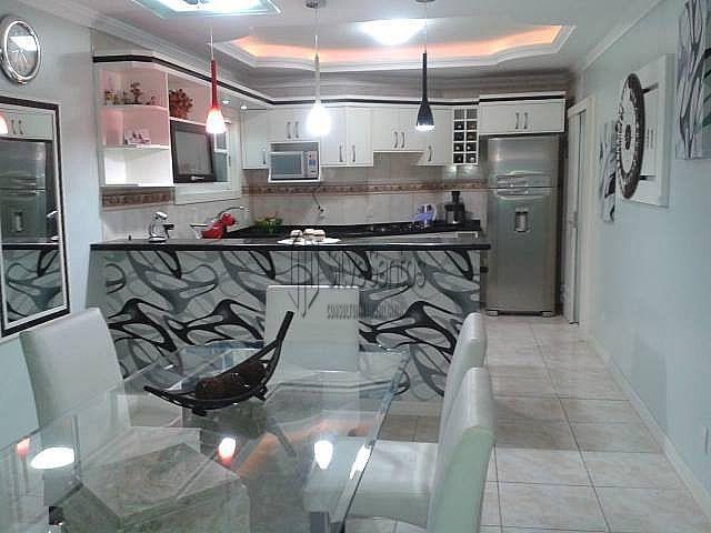 Casa de condomínio para alugar com 4 dormitórios cod:1670311 - Foto 8