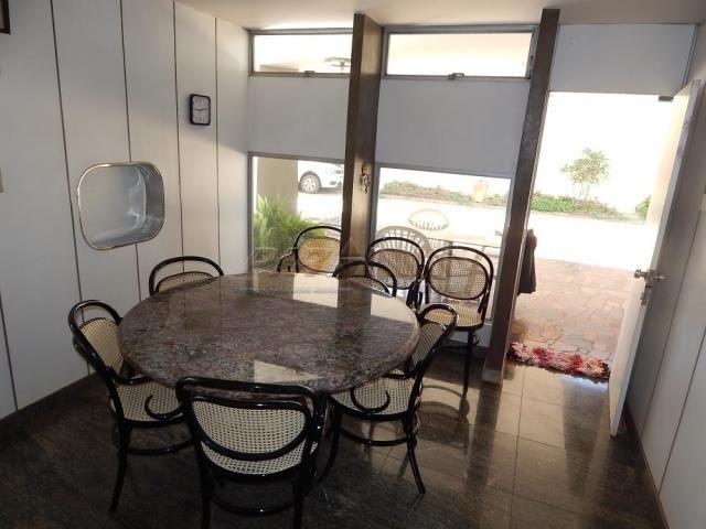 Casa para alugar com 5 dormitórios em Ribeirania, Ribeirao preto cod:L77984 - Foto 10
