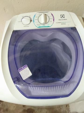 Máquina de lavar com problema - Foto 2
