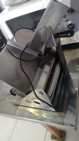 Fatiador de frios Arbel FTD 178 MCX 3.0 - Foto 2