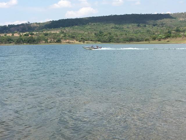 Segurança na hora de comprar! Lago / Corumba - Foto 9