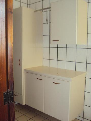 Apartamento para alugar com 3 dormitórios em Campos eliseos, Ribeirao preto cod:L99011 - Foto 3