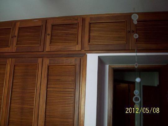 Apartamento para alugar com 5 dormitórios em Centro, Ribeirao preto cod:L88898 - Foto 9