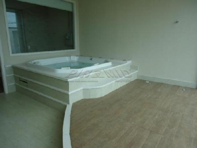 Escritório para alugar em Jardim california, Ribeirao preto cod:L169499 - Foto 19
