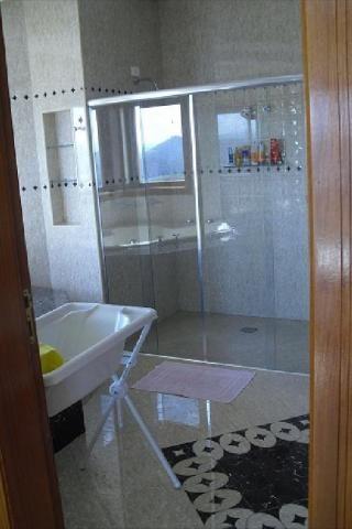 Casa à venda com 5 dormitórios em Recanto dos passaros, Igarata cod:V97295 - Foto 11