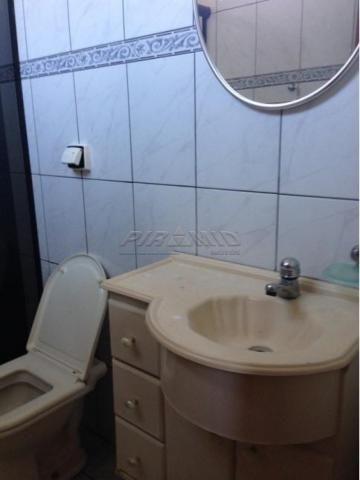 Casa à venda com 2 dormitórios em Brodowski, Brodowski cod:V160874 - Foto 13
