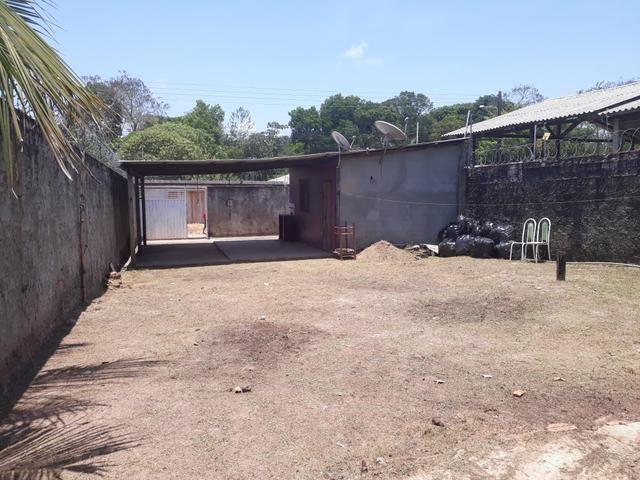 Casa Marabaixo 3!!!!! - Foto 5